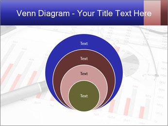 0000072142 PowerPoint Templates - Slide 34