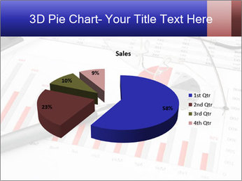 0000072142 PowerPoint Template - Slide 35