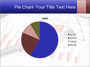 0000072142 PowerPoint Templates - Slide 36