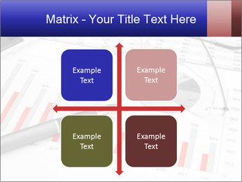 0000072142 PowerPoint Templates - Slide 37