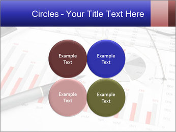 0000072142 PowerPoint Template - Slide 38