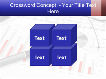0000072142 PowerPoint Templates - Slide 39