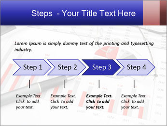 0000072142 PowerPoint Template - Slide 4