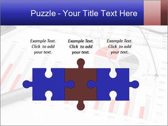 0000072142 PowerPoint Templates - Slide 42