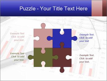 0000072142 PowerPoint Templates - Slide 43
