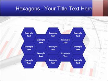 0000072142 PowerPoint Templates - Slide 44