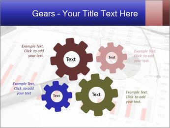 0000072142 PowerPoint Templates - Slide 47