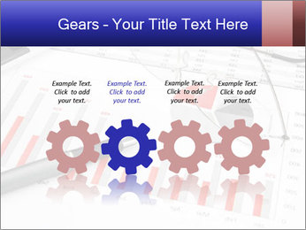 0000072142 PowerPoint Template - Slide 48