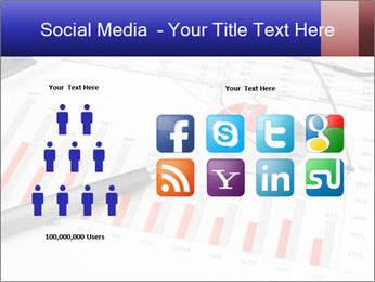0000072142 PowerPoint Templates - Slide 5