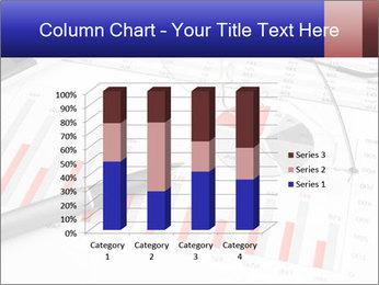 0000072142 PowerPoint Templates - Slide 50