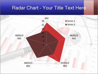 0000072142 PowerPoint Templates - Slide 51