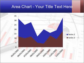 0000072142 PowerPoint Templates - Slide 53