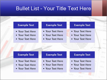 0000072142 PowerPoint Templates - Slide 56
