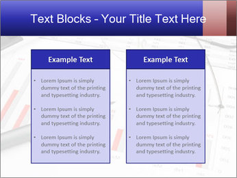 0000072142 PowerPoint Templates - Slide 57
