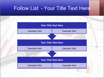 0000072142 PowerPoint Templates - Slide 60