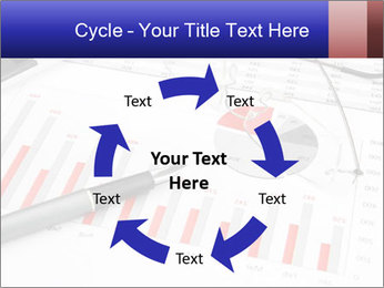 0000072142 PowerPoint Templates - Slide 62