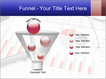 0000072142 PowerPoint Templates - Slide 63