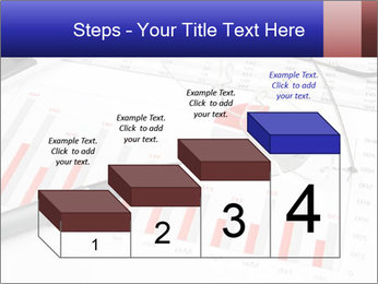 0000072142 PowerPoint Template - Slide 64