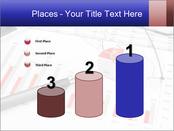 0000072142 PowerPoint Template - Slide 65
