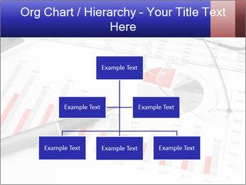 0000072142 PowerPoint Templates - Slide 66