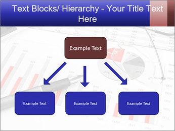 0000072142 PowerPoint Templates - Slide 69