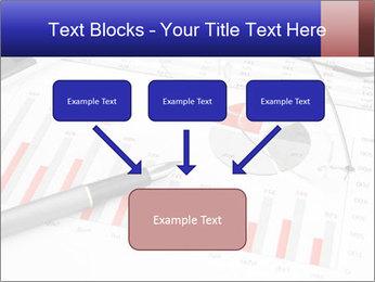 0000072142 PowerPoint Templates - Slide 70
