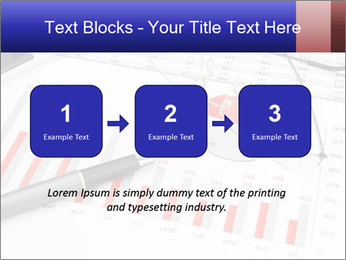 0000072142 PowerPoint Template - Slide 71