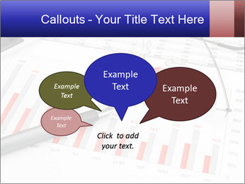 0000072142 PowerPoint Templates - Slide 73