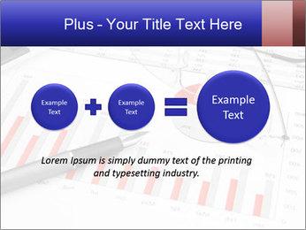 0000072142 PowerPoint Templates - Slide 75
