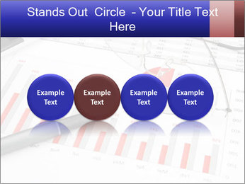 0000072142 PowerPoint Templates - Slide 76