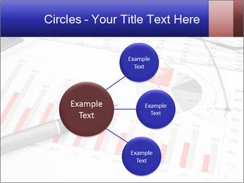 0000072142 PowerPoint Templates - Slide 79