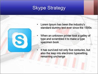 0000072142 PowerPoint Templates - Slide 8