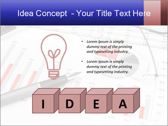 0000072142 PowerPoint Template - Slide 80
