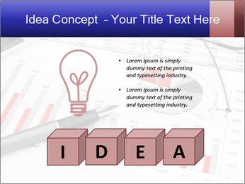 0000072142 PowerPoint Templates - Slide 80