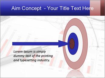 0000072142 PowerPoint Templates - Slide 83