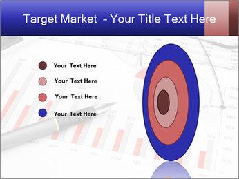 0000072142 PowerPoint Templates - Slide 84