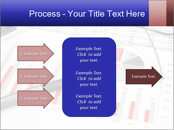 0000072142 PowerPoint Templates - Slide 85