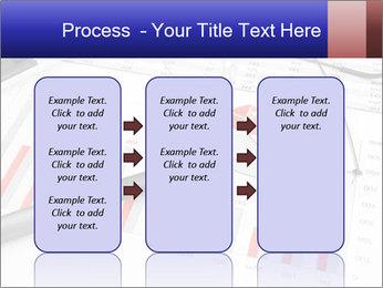 0000072142 PowerPoint Templates - Slide 86