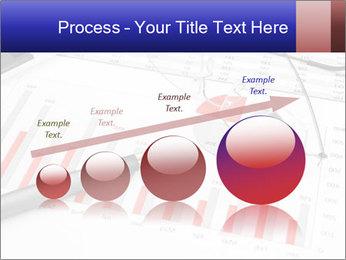 0000072142 PowerPoint Templates - Slide 87
