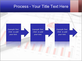 0000072142 PowerPoint Template - Slide 88