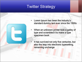 0000072142 PowerPoint Template - Slide 9