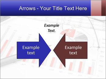 0000072142 PowerPoint Templates - Slide 90