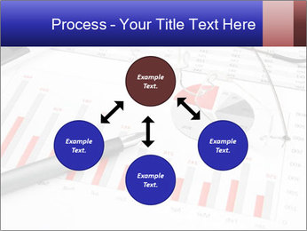 0000072142 PowerPoint Templates - Slide 91