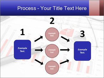 0000072142 PowerPoint Templates - Slide 92