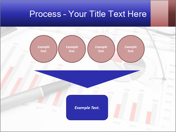 0000072142 PowerPoint Templates - Slide 93