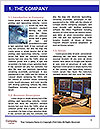 0000072142 Word Template - Page 3