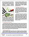 0000072142 Word Template - Page 4