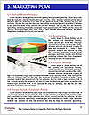 0000072142 Word Template - Page 8