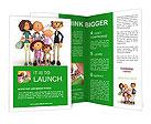 0000072143 Brochure Template