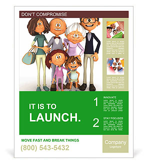 0000072143 Poster Template